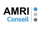 AMRI Conseil